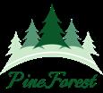 PineForest