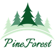 PineForest